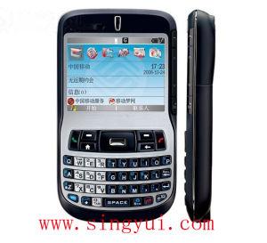C720 Mobile Phone