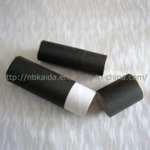Paper Tube (NBKD124)