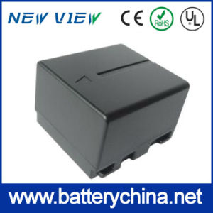 Replacement Camcorder Battery for JVC BN-VF707
