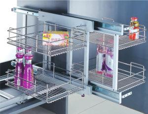 Kitchen Basket (PTJ017E)