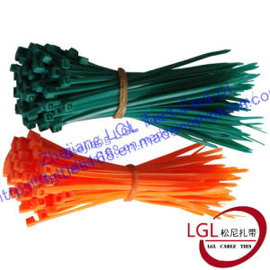 Cable Tie (LGL-3*150)