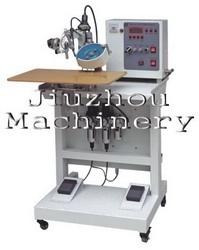 Ultrasonic Hot Fix Machine (JZ-900A)