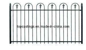 Garden Fence (TF002B)