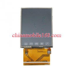 Jincen Jc777s / Jc777 3.0 Inch LCD With Touch Screen