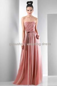 New Style Bridesmaid Dress (BDD04)