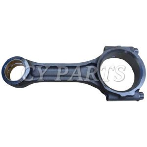Zax330-1 6HK1 Engine Connecting Rod pictures & photos
