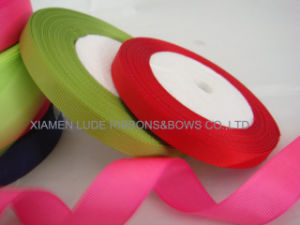 Grosgrain Ribbon (GR-01)