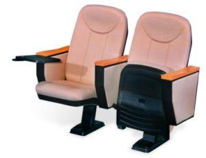 Auditorium Chair Cinema Chair (CH208F-1)