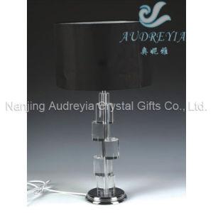 Crystal Table Lamp (AC-TL-044)