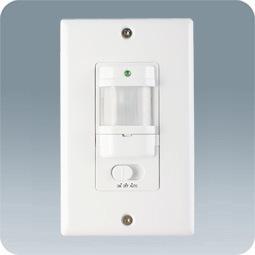 PIR Sensor Switch (ST03C)