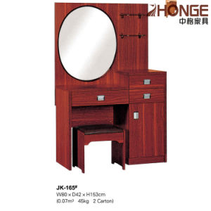 Bedroom Dressing Table (JK-165#)