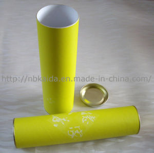 Paper Can / Paper Tube (NBKD135)