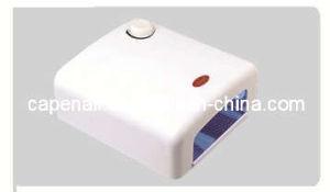 Nail Machine (KPMH-818-4)