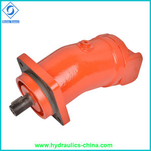 Rexroth A2fo Piston Hydraulic Pump Made in China pictures & photos