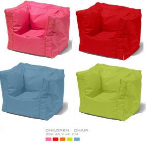 Bean Sofa (PW-BBG-034)