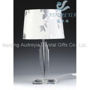Crystal Table Lamp (AC-TL-031)