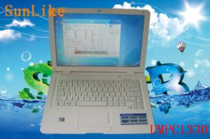 Similar iPod PC 13.3 Inch Laptop