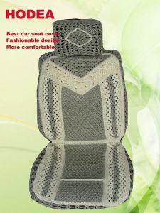 Hand Crochet Car Seat Cover (HD-SG-006)