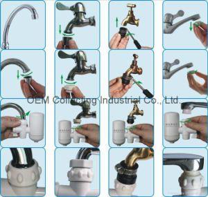 Hahn Water Filter (sw-001)