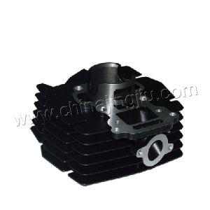 Motorrad-Zylinderblock (AX100 SUZUKI)